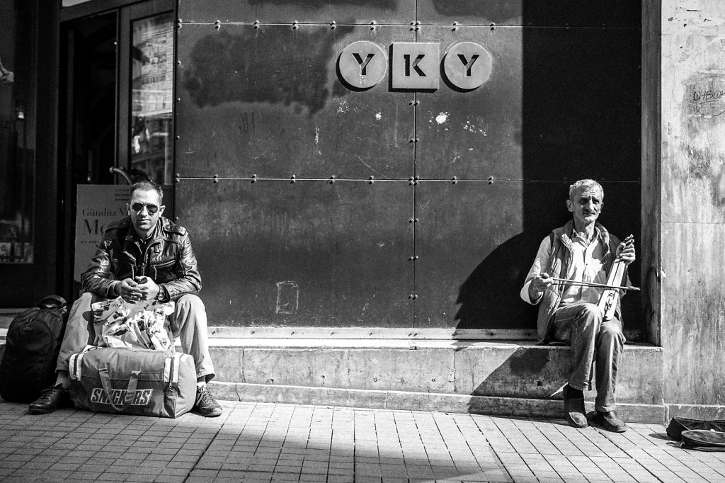 istanbul2013-5041.jpg