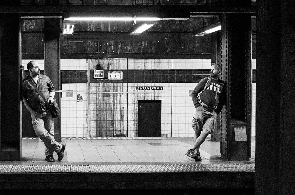 newyork2015-993.jpg