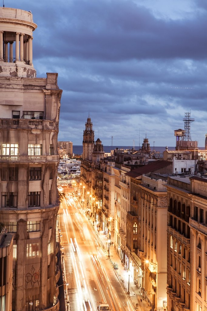 barcelona2015-238.jpg