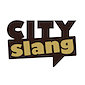 city-slang-logo-klein.jpg