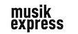 musikexpress-logoklein.jpg