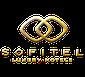 sofitel-logoklein.png